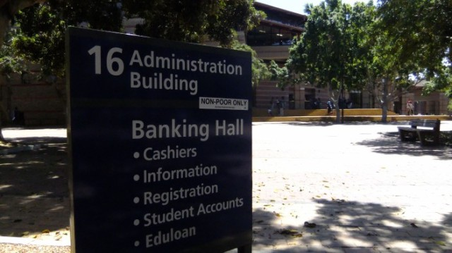 """Rhodes University vice-chancellor Sizwe Mabizela has warned that spiralling university fees are leading to the privatisation and commercialisation of higher education – to the exclusion of poor students. He said the funding shortfall in higher education was forcing universities to rely more on fees for operational requirements, resulting in steep fee increases. """"Using student fees to address the financial shortfall in higher education creates a significant financial burden for students who come from poor, rural and working class communities as this makes higher education unaffordable. This also leads to the 'privatisation' and 'commercialisation' of public higher education, which is meant to serve a good public purpose,"""" he said.  Mabizela said for some universities, the percentage of state funding had declined to less than 50% of the university's operating budget.  Wits vice-chancellor Adam Habib added that the issue of student funding was the biggest headache facing universities at the moment. His counterpart at North-West University, Dan Kgwadi, also echoed the statement, saying universities and government needed to boost their efforts to accommodate needy students.  """"We have many students who are excluded for financial reasons. It is our responsibility to support bright students who are academically needy. The worst thing is to exclude students for financial reasons,"""" Kgwadi said."""