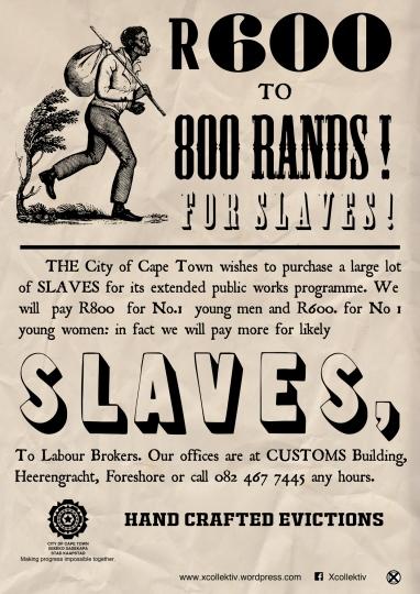 buy slaves